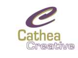 Cathea Creative Logo